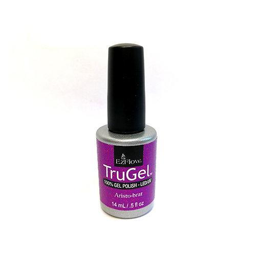 TruGel 42435