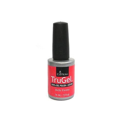 TruGel 42512