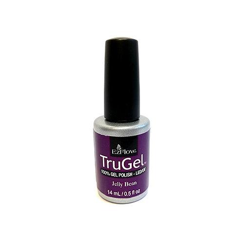 TruGel 42280