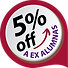 5% OFF.png
