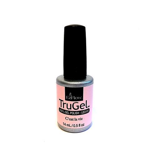 TruGel 42587