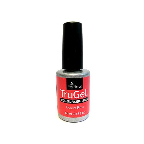 TruGel 42469