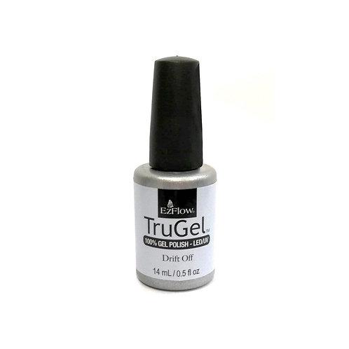 TruGel 45264