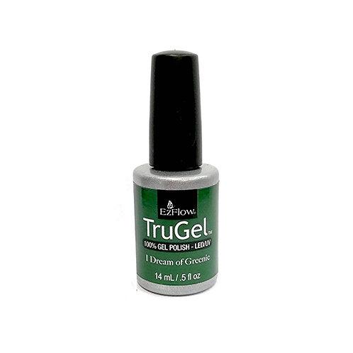 TruGel 42456
