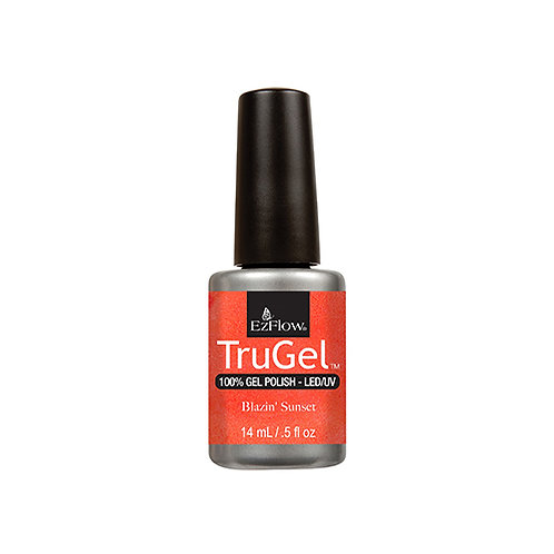 TruGel 42486