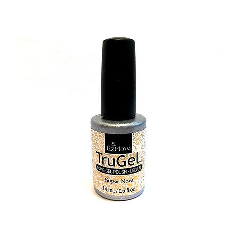 TruGel 42529