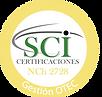 Logo NCh 2728 fondo balnco.png
