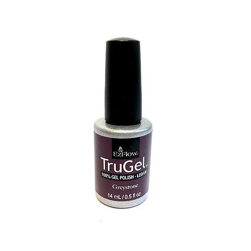 TruGel 42261