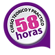 58-HORAS.png