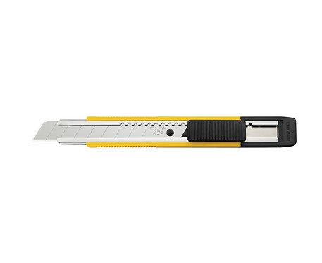 OLFA MT-1 Orta Boy Maket Bıçağı
