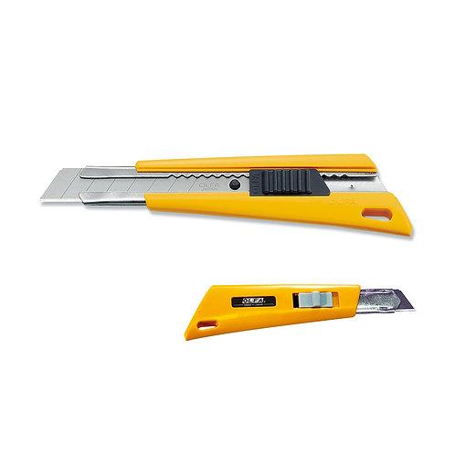 OLFA FL Geniş Maket Bıçağı