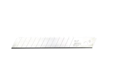 NT CUTTER BH-11P Orta Boy Maket Bıçağı Yedeği 20'li Tüpte