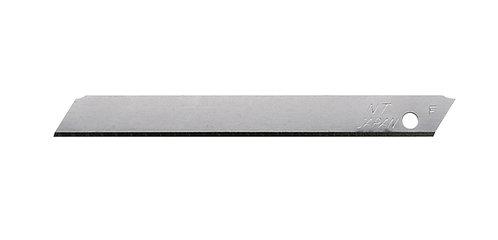 NT CUTTER BA-4000 ON Dar Kırımsız Maket Bıçağı Yedeği 400'lü