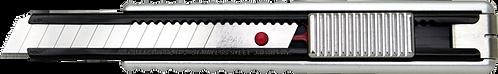 NT CUTTER Orta Boy Maket Bıçağı H-2P