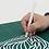 Thumbnail: NT CUTTER Sanat Bıçağı Kretuar D-300P