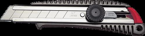 NT CUTTER L-500GP Metal Geniş Maket Bıçağı