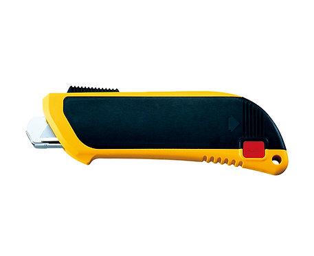 OLFA SK-6 Emniyetli Maket Bıçağı