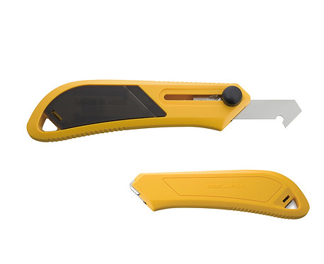 OLFA PC-L Plastik Kesici Bıçak