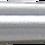 Thumbnail: NT CUTTER D-400GP Kretuar Sanat Bıçağı Metal
