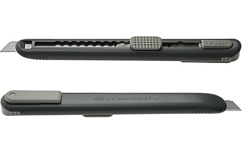 NT CUTTER A-551P Yedekli Maket Bıçağı