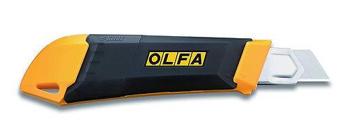 OLFA DL-1 Genis Maket Bıçağı