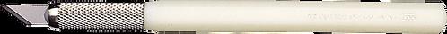 NT CUTTER DL-400P Kretuar Sanat Bıçağı