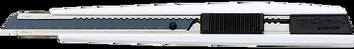 NT CUTTER Dar Maket Bıçağı MNCR-A1