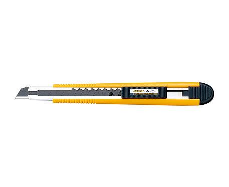 OLFA A-5 Dar Maket Bıçağı