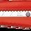 Thumbnail: NT CUTTER Geniş Maket Bıçağı JL-120P