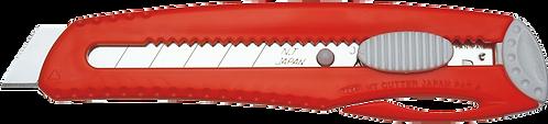 NT CUTTER Geniş Maket Bıçağı JL-120P