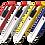 Thumbnail: NT CUTTER L-300RP Geniş Maket Bıçağı