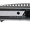 Thumbnail: NT CUTTER Ekstra Uzun Emniyetli Maket Bıçağı SL-700GP