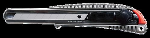 NT CUTTER Ekstra Uzun Emniyetli Maket Bıçağı SL-700GP