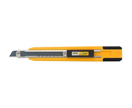 OLFA PA-2 Yedekli Dar Maket Bıçağı