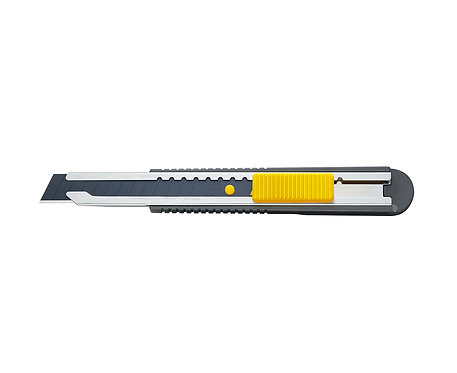 OLFA FWP-1 Orta Boy Maket Bıçağı (Duvar Kağıdı Için)