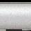 Thumbnail: NT CUTTER D-1000P Kretuar Sanat Bıçağı Metal
