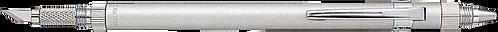 NT CUTTER D-1000P Kretuar Sanat Bıçağı Metal