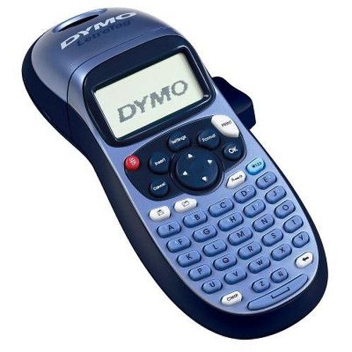 DYMO Letratag Etiket Makinesi LT 100H