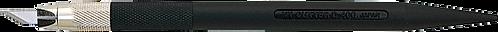 NT CUTTER Sanat Bıçağı Kretuar D-400P