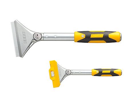 OLFA Kazıma Bıçağı XSR-300