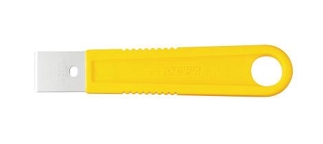 OLFA Kazıma Bıçağı SCR-S