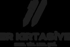 Er Kırtasiye Logo