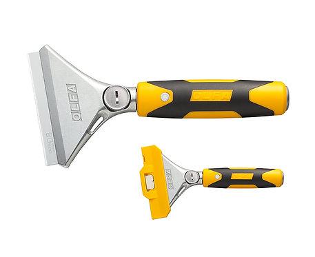 OLFA Kazıma Bıçağı XSR-200