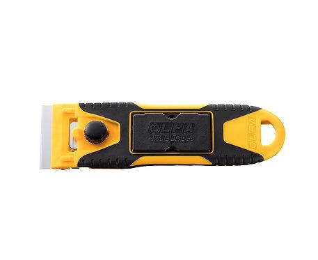 OLFA Mini Cam Kazıyıcı GSR-2
