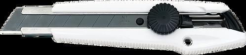 NT CUTTER Geniş Karbon Maket Bıçağı MNCR-L1