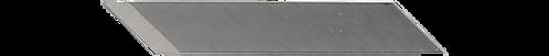 NT CUTTER BDA-200P Kretuar ve Daire Bıçağı Yedeği 45 Derece