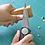 Thumbnail: NT CUTTER Kamp Outdoor Bıçak VL-3P