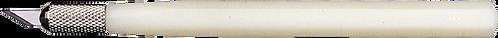 NT CUTTER Sanat Bıçağı Kretuar D-300P