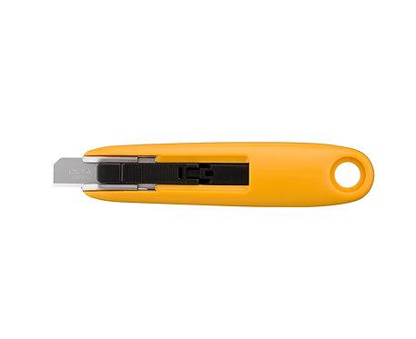 OLFA SK-7 Emniyetli Maket Bıçağı