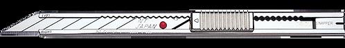 NT CUTTER AD-2P 30 Derece Maket Bıçağı